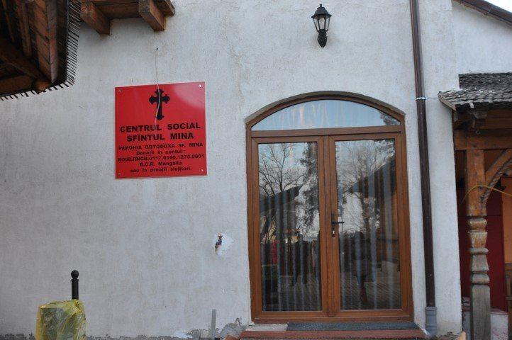 Centrul-social-Sf-Mina-Mangalia-1