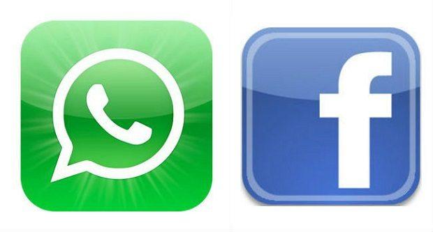 Vulnerabilitate Facebook dezvăluită de un expert IT român: Oricine poate afla cui aparține un număr de telefon asociat unui cont