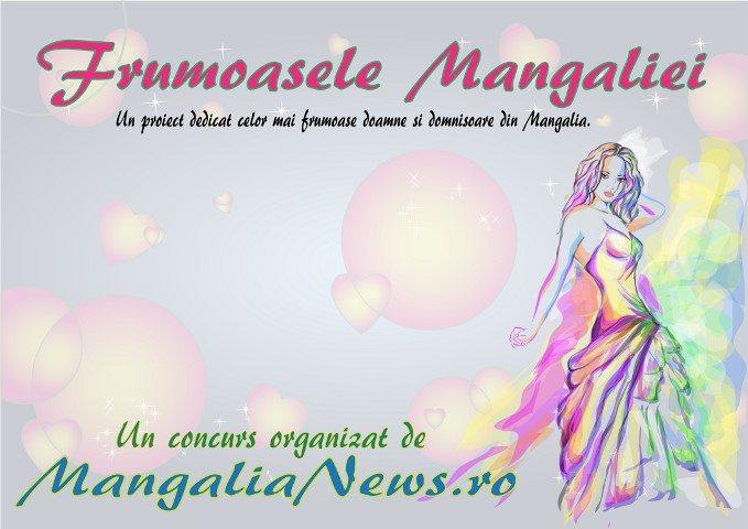 STOP VOT! Iată clasamentul Concursului Frumoasele Mangaliei pe luna august