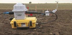A început explorarea gazelor de şist. În Dobrogea sunt vizate 270.000 de hectare