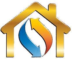 GOLDTERM Mangalia SA începe furnizarea agentului termic