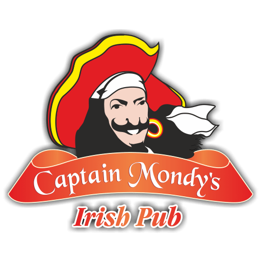 PROGRAM SPECIAL de PAȘTE, la Captain Mondys Irish Pub!