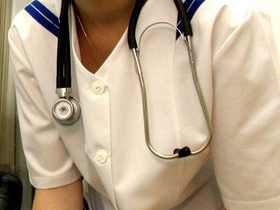 asistenta medicina de familie