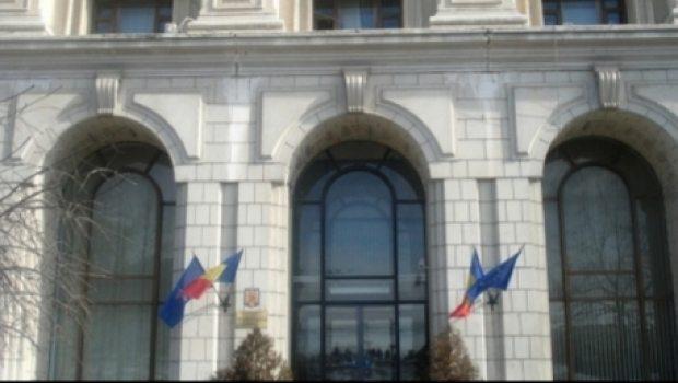 Microînterprinderile din România vor beneficia de sistemul sistemul UE de raportare financiară simplificat