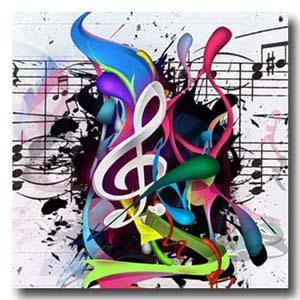 muzica-alegorie