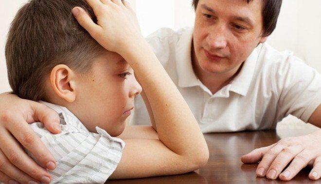 Părinţii se revoltă public împotriva schimbărilor din învăţământ