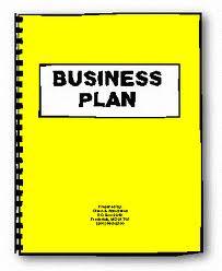 UTIL Ghid realizare Plan de Afaceri in 7 pasi. Bonus model plan de afaceri!
