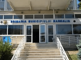 MangaliaNews în dialog cu administratia