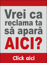 reclama-ta-pe-mangalianews.ro