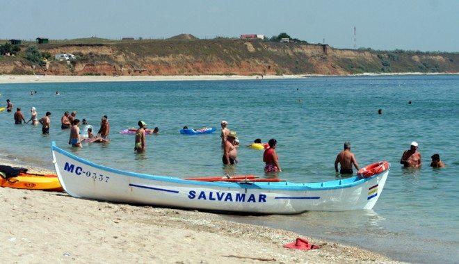 """""""Ce te priveşte pe tine ce fac, ştiu să înot!"""" 15 turişti au murit înecaţi vara aceasta pe litoral"""