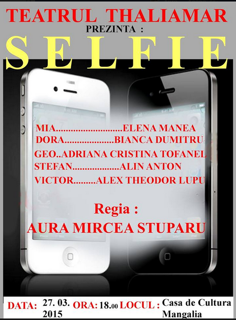 teatru-selfie-thaliamar