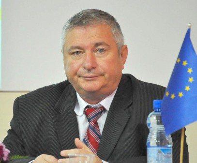 Migrează sau nu primarii constănţeni? Reacţia edilului de la Hârşova e criminală!