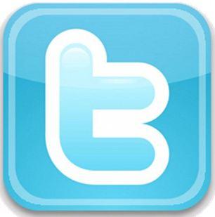 Suntem și pe Twitter! MangaliaNews.ro