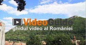 VideoGuide – Ghidul video al României